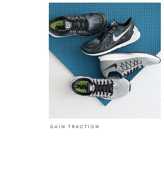 LIQUIDATION usine extrêmement sortie Nike Air Zoom Pegasus 32 Flash Trainersvault vente SAST Bhl8AHWTeE