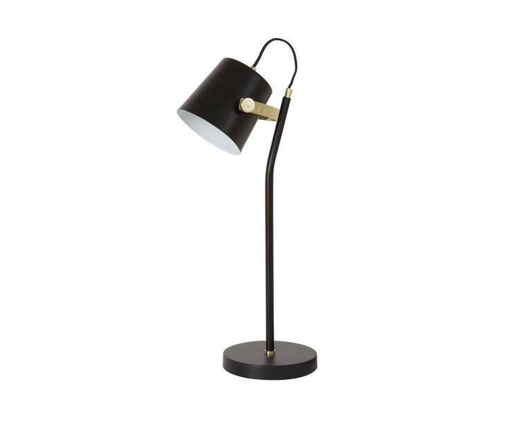 LIAM Bordlampe