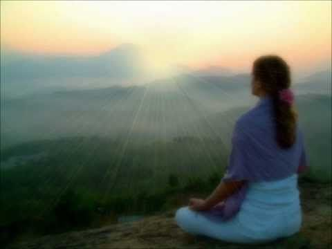 20 Minute Guided Relaxation / Meditation-Please take 20 undisturbed minutes and give this a try.  It is a nice respite for you and very relaxing.  You deserve to give yourself this gift!