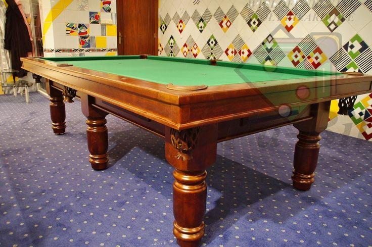 #bilard #table #home