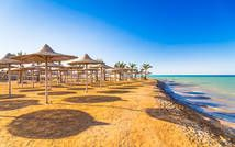 Ein schöner Urlaub in Ägypten, der auch noch richtig günstig ist...was will man mehr?