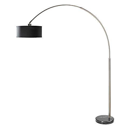 Milton Greens Stars Sophia Adjustable Arc Floor Lamp with... https://www.amazon.com/dp/B00OAV0CJO/ref=cm_sw_r_pi_dp_x_i3PBybG9G04F1