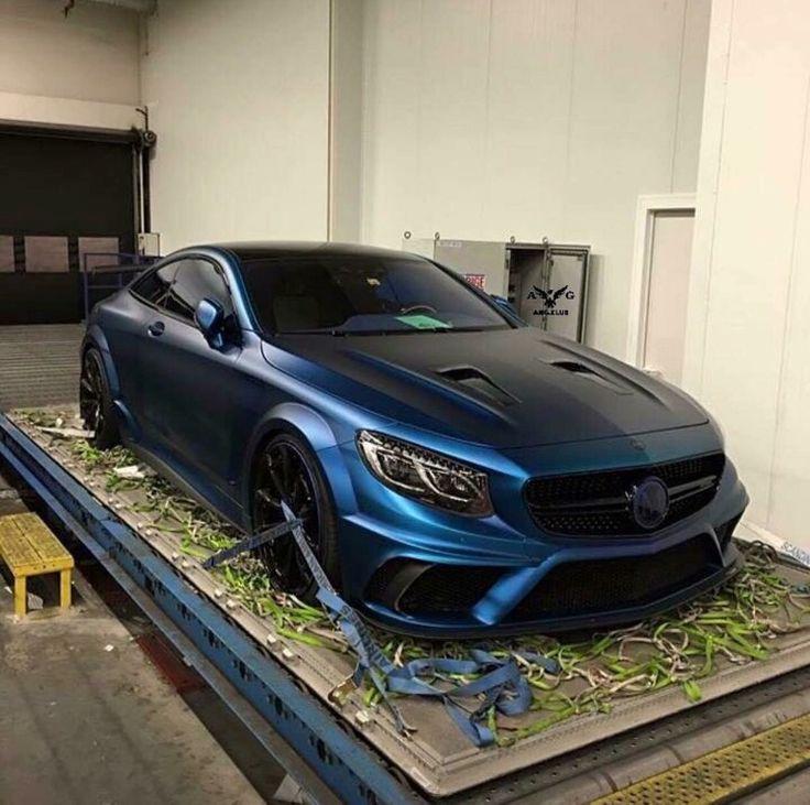 522 best a cars q images on pinterest mercedes benz for Mercedes benz interest rates