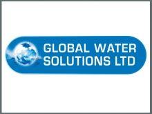 Global Water Solutions - EE.UU