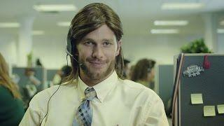 tom brady commercial - YouTube