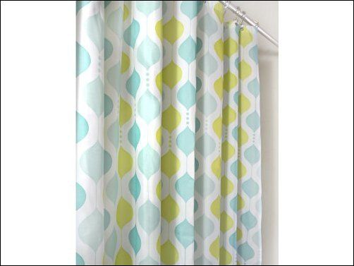 kids shower curtains 47