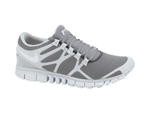 Nike run free 3 Had them for a few weeks and they are great!