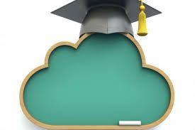 Educar desde la nube