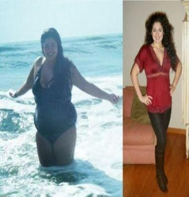 Katniss everdeen actress weight loss erythritol all