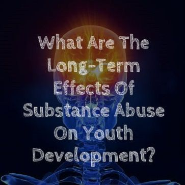 chemical dependency 2 essay Can addiction be treated successfully yes addiction is a treatable disease research in the science of addiction and the treatment of substance use disorders has.