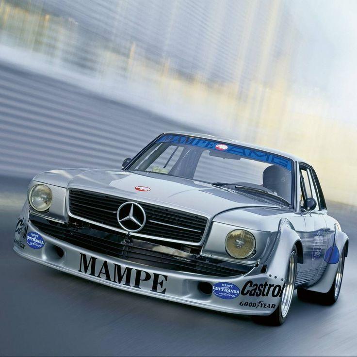 66 best Mercedes SL images on Pinterest | Autos, Mercedes benz und ...