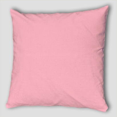 £1.75 New in our range Cushion Covers!