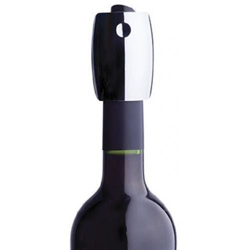 Champagne Bottle Stopper Suppliers in South Africa, Johannesburg, Cape Town