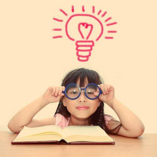 Comprensión Lectora - Indicadores de Evaluación para Preescolar | #eBook #Educación