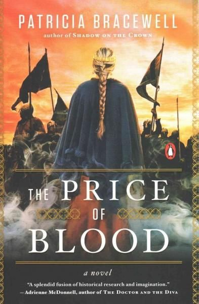 33 best cover inspiration for hamilton book images on pinterest great deals on the price of blood by patricia bracewell limited time free and discounted ebook deals for the price of blood and other great books fandeluxe Images