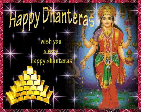 dhanteras-images-wallpaper-pictures-2013-happy