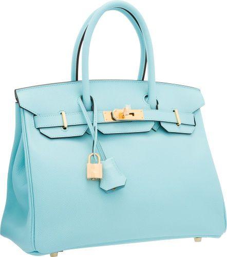 white birkin bag - hermes rouge casaque leather birkin 30cm gold hardware