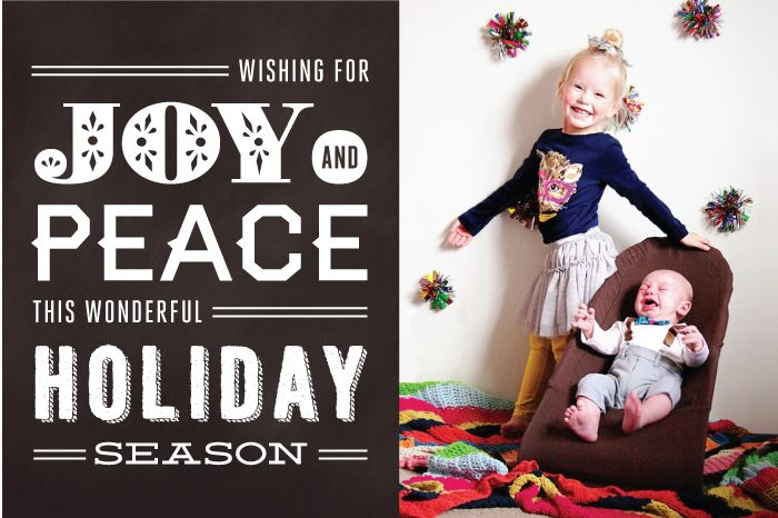 Enter to win a $50 Target Gift Card from Studio Pebbles | Tips for a successful Holiday photo shoot with wiggly little ones #targetinnercircle #mykindofholiday