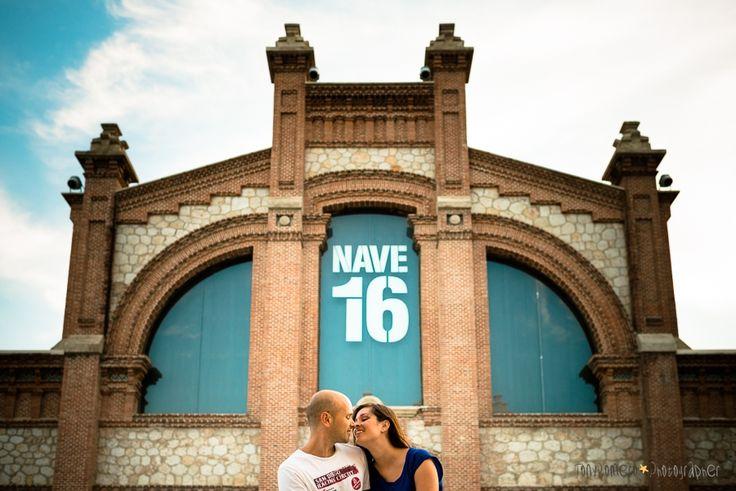 Esther+Carlos | Preboda en Madrid » Fotógrafo de bodas en Madrid | Tony Romero | Fotografía documental de bodas