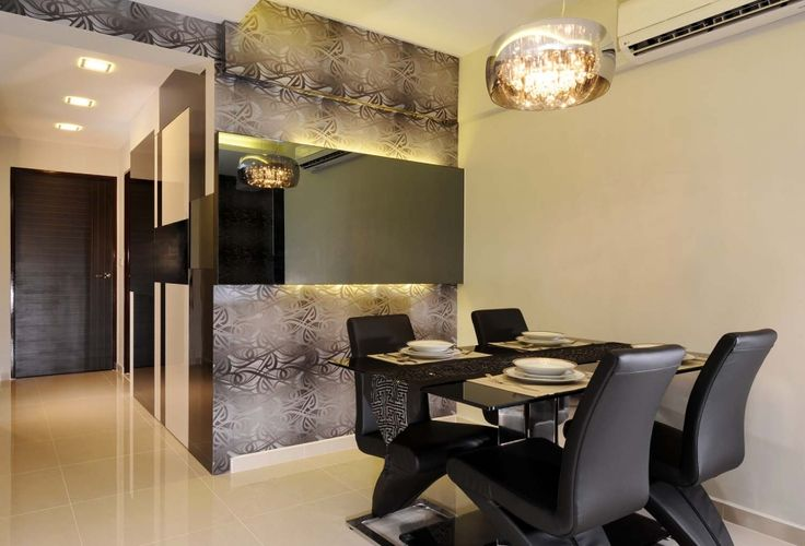 Looking for interior design firm or renovation contractor in singapore