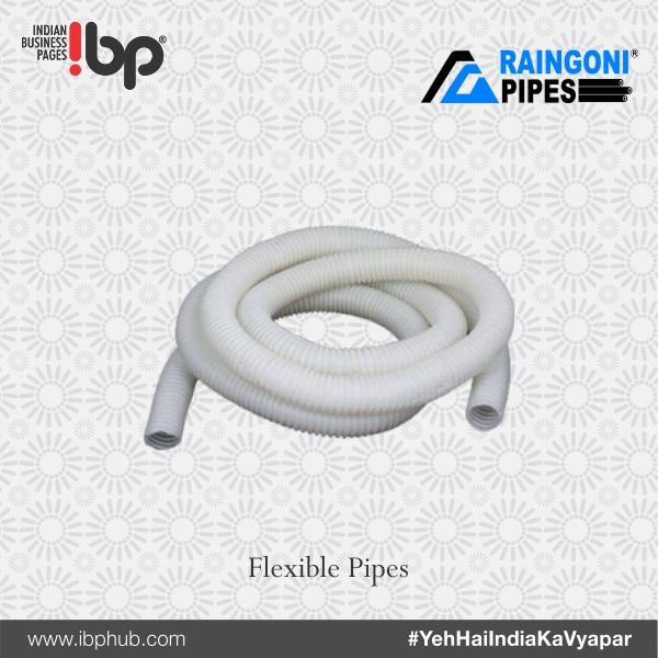 Pin On Pvc Frp Hdpe Other Plastic Pipes