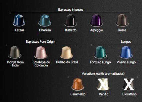 Nespresso capsules brooch coffee lovers Recycled coffee pods Upcycled coffee capsules Eco conscious jewelry.