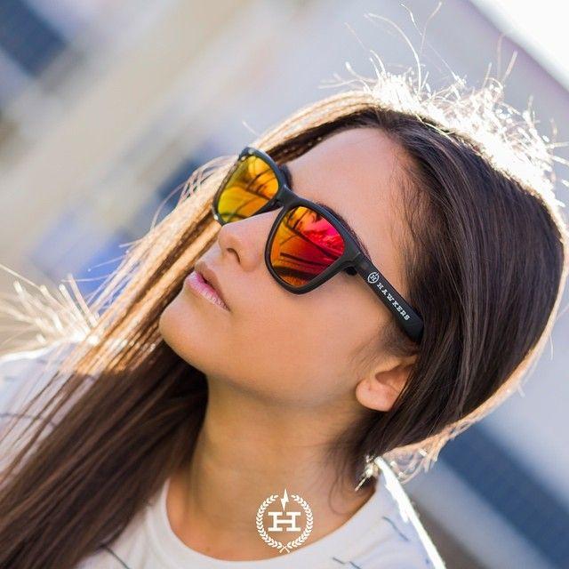 Glaciar Black • Nebula One #HawkersCo #Sunglasses #Summer #Sun  #Party #Style #instagood #photooftheday  #tagsforlikes #beautiful #happy #fun #smile #instalike #amazing #bestoftheday #pretty #likeforlike #life #instacool #eyes #cool #funny #look #followback  #beach #beauty #hawkersfans #loveit
