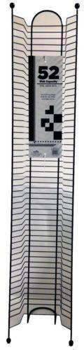 Wolflin-Wire-Media-Rack-2014-New-Accessories