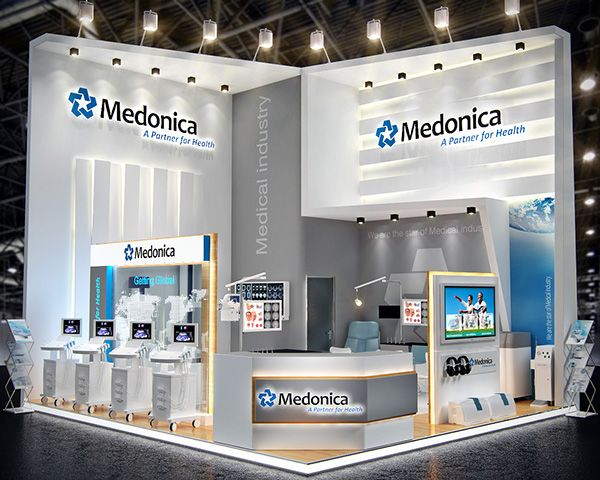 Exhibition Stand Medical : Best medical pharmacy images on pinterest exhibition