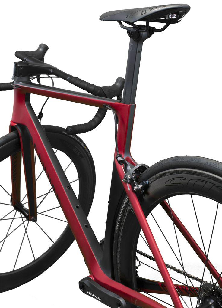 Mejores 92 imágenes de Ciclismo en Pinterest | Bicicleta de ...
