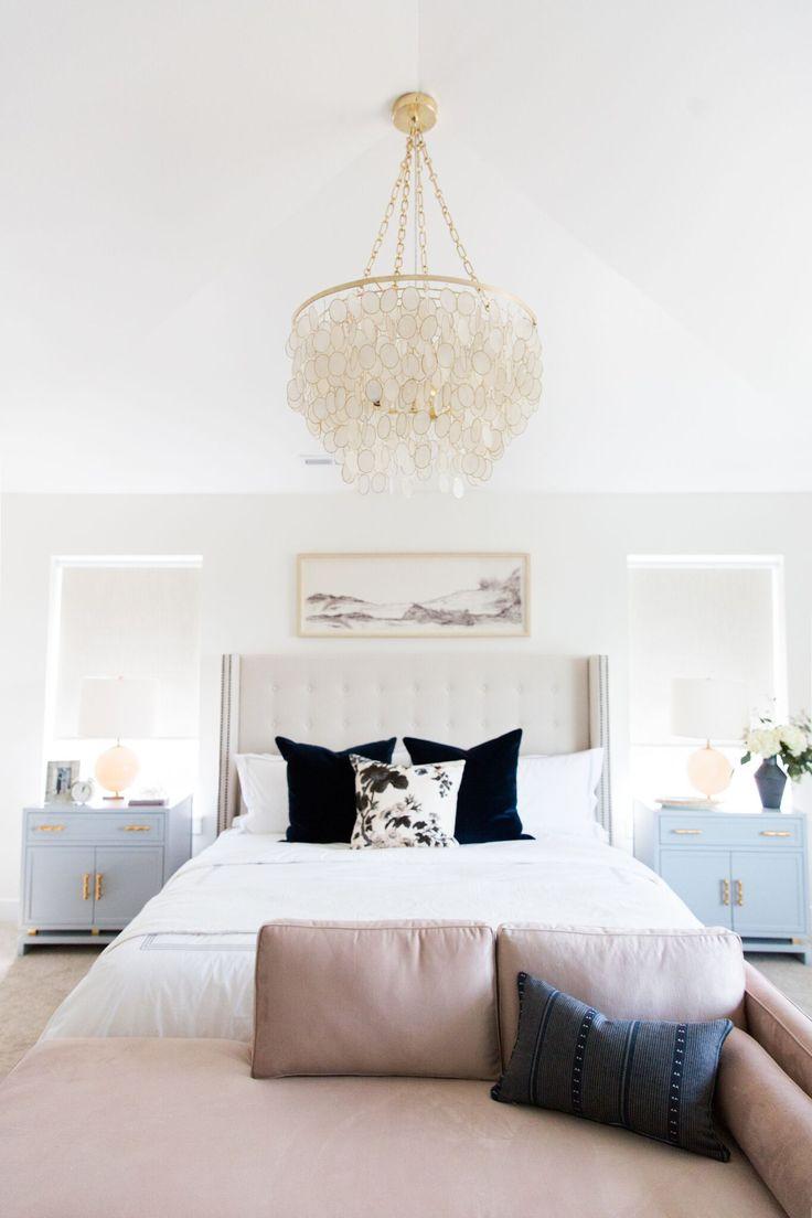 Bedroom Mood Board 214 Best Bedroom Mood Board Images On Pinterest Bedrooms Room