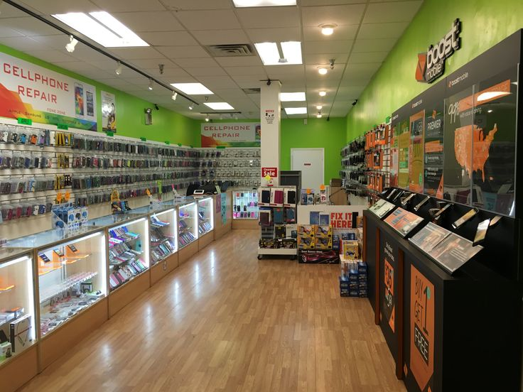If you are looking for a cell phone store in Westminster, MD, look no further than Fone Zone. Cellphonestoreinwestminstermd.com carry the phones you need at the great prices you want.
