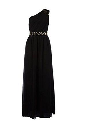 Kup mój przedmiot na #vintedpl http://www.vinted.pl/damska-odziez/dlugie-sukienki/10908527-lipsy-long-dress