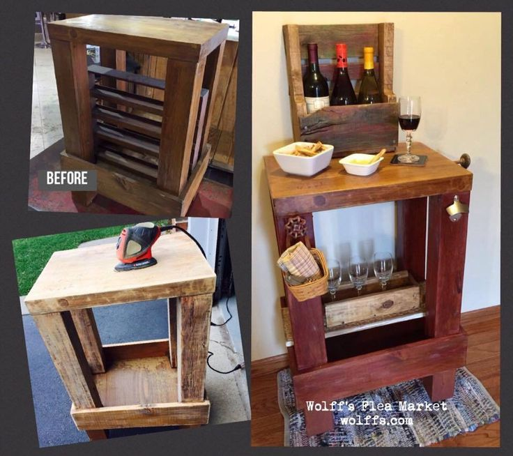 17 Best Images About Repurposed Furniture On Pinterest: 17 Best Images About REPURPOSED FLEA MARKET On Pinterest