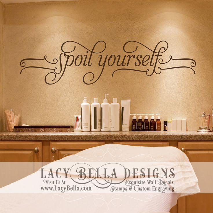 Bathroom Decals 61 best bathroom decals images on pinterest | bathroom decals
