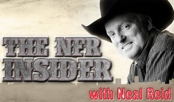 All in the family « NFR Insider --- Click to read article! Its interesting!