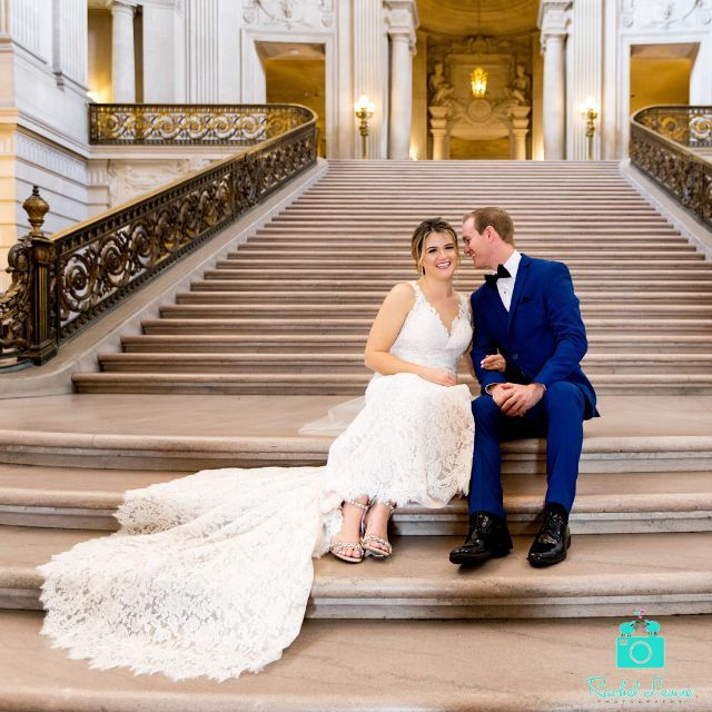 San Francisco City Hall Wedding Photographer With Images City Hall Wedding San Francisco City Hall Wedding San Francisco City Hall