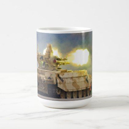 #BMPT 'Terminator' Coffee Mug - #office #gifts #giftideas #business