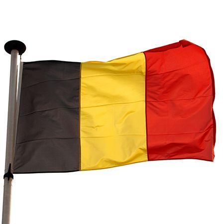 Belgium facts - interesting fun facts about Belgium