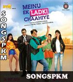 Download Song Hindi Old Songs Hindi movies song Remix or listen mp3 tune Hindi Old Songs Remix online before download mp3 melody document. For more information visit our website now today.