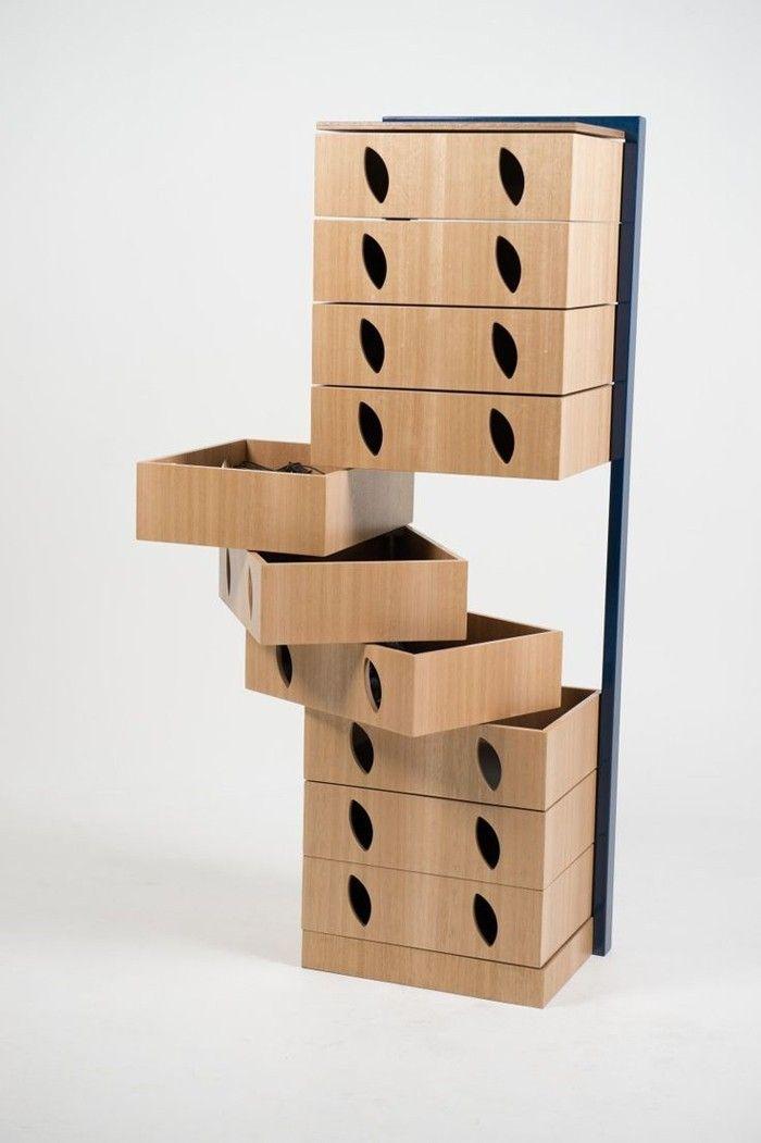 die besten 25 schuhschrank selber bauen ideen auf pinterest schuhregal selber bauen. Black Bedroom Furniture Sets. Home Design Ideas