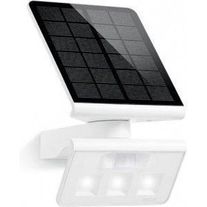fabelhafte ideen led strahler xled home 1 abzukühlen bild oder adafcccad solar lighting