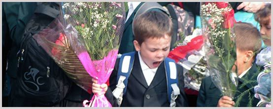 школьные рюкзаки для подростков http://antibolit.ru/ortopedicheskij-ryukzak-profilaktika-skolioza/