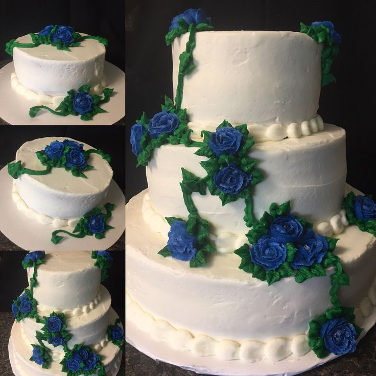 Vegan Wedding Food: Best 25+ Vegan Wedding Cakes Ideas On Pinterest