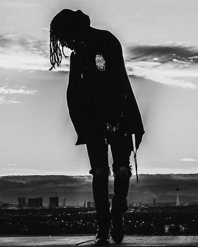 Aske Til Aske Sweat Parka  www.crmcclothing.co | WE SHIP WORLDWIDE  #darkwear #blasphemy #blackwear #satan #blackmetal #altfashion #alternative #occult #fashionstatement #shadows #lasvegas #shadow #longhood #blackmetallogo #menwithtattoos #guyswithdreads #esoteric #hoody #hoodie #alternativeguy #alternativeboy #alternativegirl #alternativeteen #fashion #fashionblog #mood #love #dope #ryanwreckless #tattooedmen