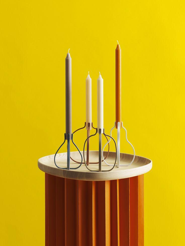 64 best candlesticks images on Pinterest Candlesticks