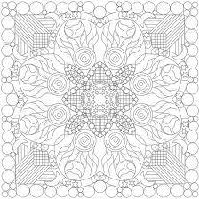 Картинки по запросу whole cloth quilt patterns