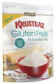 Gluten Free All Purpose Flour | Mixes | Krusteaz