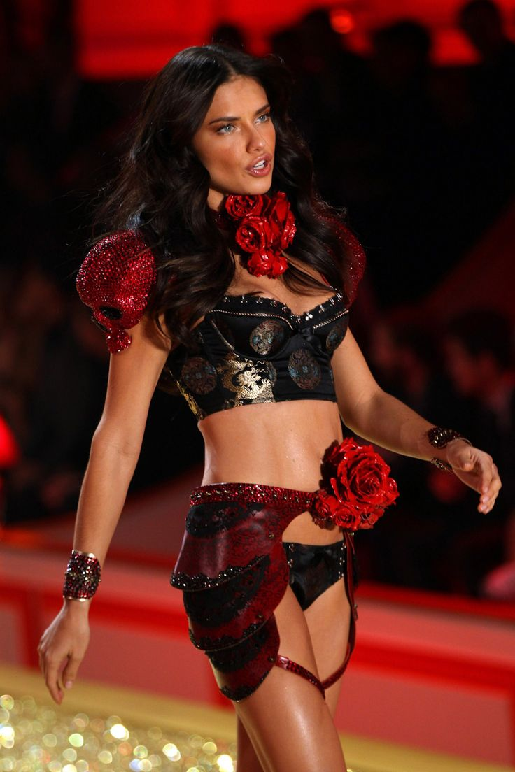 victoria secret models names and pictures galleries