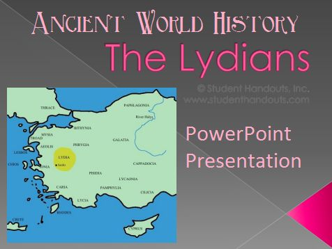 who are the phoenicians history essay History of the phoenicians after the decline of the egyptian civilization, phoenician city-states rose to power and became the dominant seafaring traders of the mediterranean sea.